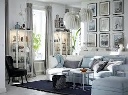 Wohnzimmer Ideen Besta Luxus Wohnzimmer Ikea Ideen