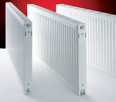home radiator replacement.  Replacement WHAT IS A STEAM RADIATOR  HOME RENOVATION REMODELING On Home Radiator Replacement R
