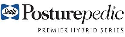 Sealy Posturepedic Hybrid Elite Kelburn Review