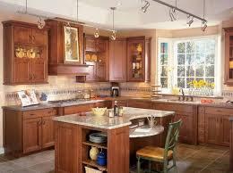 Kitchen Kitchen Remodel Tool On Kitchen In Best 25 Virtual Designer Ideas  Pinterest 6 Innovative Kitchen