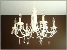 chandelier cleaner recipe crystal chandelier crystal chandelier makeover crystal chandelier cleaner homemade chandelier cleaner spray