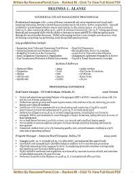 Resume Services Online Beautiful Best Rated Resume Writing Services