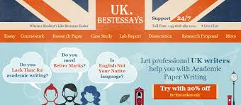 uk bestessays com review bestbritishwriter bestessays com review