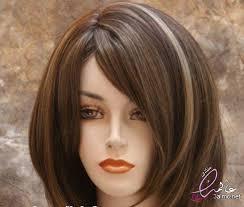 قصات شعر رائعةتسريحات ناعمةاحدث قصات الشعر القصير للنساء