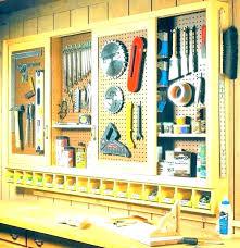 pegboard tool storage tool organizer wall wall tool storage wall tool organizer exotic wall tool cabinet full image for pegboard tool storage uk