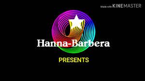 Hanna barbera swirling star logo remake by sookiyaki23. Hanna Barbera Swirling Star Logo Remake By Stargumfan65