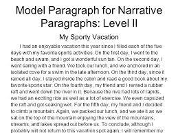 writing a paragraph descriptive essay materialism essay thesis writing a 5 paragraph descriptive essay