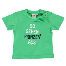 Baby Shirt Mit Coolen Sprüchen Von Awg Mode Ansehen Discountode