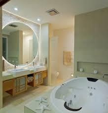 creative lighting concepts. clc superflex120 bathroom mirror creative lighting concepts c
