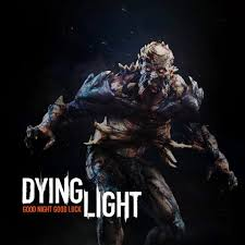 Dying Light Newest Version Dying Light Official Website Dying Light
