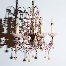 inspirational chandelier 50 lovely locker chandelier sets hi res wallpaper for locker chandeliers