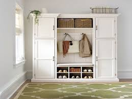 Mudroom Coat Rack Entryway Storage Lockers New Mudroom Coat Rack Entryway Furniture 49