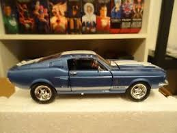 mustang shelby gt500 1967. image is loading new-1967-ford-mustang-shelby-gt500-1-32- mustang shelby gt500 1967