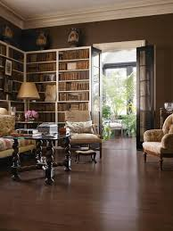 office flooring options. Cute Family Room Flooring Options Modern With Office Design Of Choice Library Or Study.jpg.rend.hgtvcom.1280.1707 T