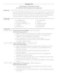 Job Description For A Call Center Supervisor Iamfree Club