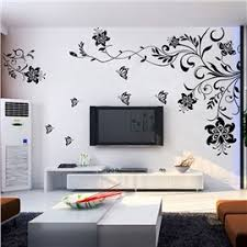 Small Picture Removable Vinyl Wall Decals Stickers Art Online Beddinginncom