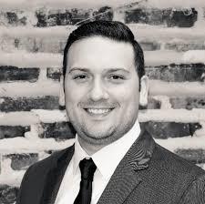 Salon Apprentice Chicago Jonathan Bell Blackstone East Coast