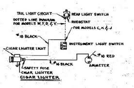 cigar lighter wiring diagram for 1953 studebaker champion and 1956 studebaker wiring diagram cigar box guitar wiring lm386 cigar box amp wiring diagram cigar box