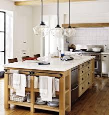 Rustic Pendant Lighting Kitchen Schoolhouse Light Pendant Soul Speak Designs