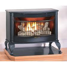 install ventless gas fireplace insert inserts with er dimensions gas fireplace insert cost to operate ventless