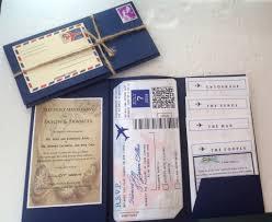 diy travel themed wedding invites! vintage travel theme Vintage Travel Wedding Invitations Uk diy travel themed wedding invites! Vintage Travel Background