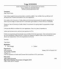 Enclosed Is My Resumes Any Position Available Resume Example E G Enterprises