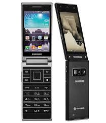 samsung flip phone 2009. samsung flip phone 2009 t