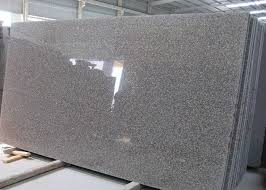 oem size granite modular kitchen tiles hotel grey granite bathroom tiles