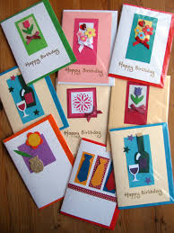 diy happy birthday cards for him clearview windows handmade birthday greeting cards for boyfriend alanarasbachcom diy happy birthday cards for him