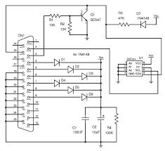 opel zafira fuse box diagram wiring diagrams forbiddendoctor org 855e Bpm10 Wiring Diagram vauxhall vectra b wiring diagram wiring diagram opel zafira fuse box diagram b wiring schematic printable Basic Electrical Wiring Diagrams