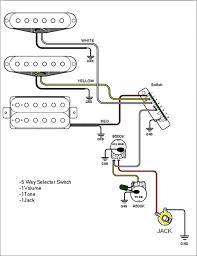 jackson flying v wiring diagram wiring diagrams best jackson soloist wiring diagram wiring diagrams best es 335 wiring diagram jackson flying v wiring diagram
