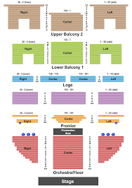 Wellmont Theater Seating Chart Lewis Black Tickets Fri Dec 13 2019 8 00 Pm At Wellmont