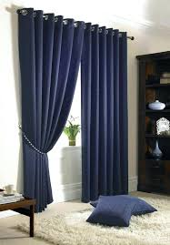 royal blue velvet curtains um size of unique inch long length curtains in royal blue velvet