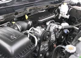 2018 dodge ramcharger. fine 2018 new v6 engine intended 2018 dodge ramcharger