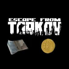Tarkov sell bitcoin hindquarters be old to book hotels on expedia. Sell 1m Roubles Fast Market Delivery By Bassimkada Fiverr