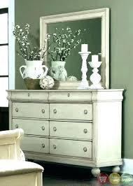 white washed bedroom furniture. Brilliant White White Washed Bedroom Furniture Whitewash  Sets Inside White Washed Bedroom Furniture O