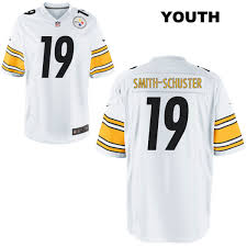 Awesome Returns Shop Steelers Free Collection Of Items Shipping On Jersey And Eligible White Our Jersey Pittsburgh