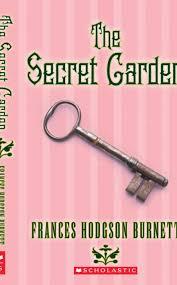 secret garden the by frances who wrote the secret garden popular sky garden