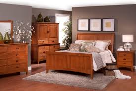 shaker bedroom furniture black leather padded headboard bed dark wood headboard bed black bed frame home design decorating home improvement and interior
