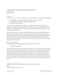 Example Of Essay Report 10 11 Examples Of Book Reports Lasweetvida Com