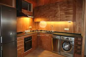 apartments for rent 2 bedroom. 2 bedroom apartment for rent long term in barcelona gotic apartments