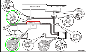 2002 nissan frontier stereo wiring diagram images nissan frontier stereo wiring diagram additionally 1995 buick lesabre fuel pump