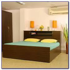 Small Picture Full Bedroom Furniture Sets India Bedroom Home Design Ideas