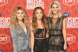 Billboard Year End Charts 2005 Buy My Own Drinks By Runaway June Is No 10 On Country