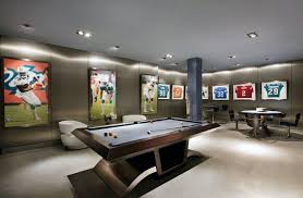 basement design ideas. Awesome Home Basement Design Man Cave Ideas