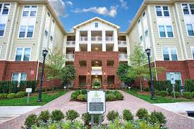 Zillow Greenville Nc Apartment Homes For Sale Near Me Map Zillow Florence Oregon