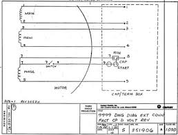 ao smith motors wiring diagram on ao images free download images Pump Motor Capacitor Waring Diagram Picture solved i am looking for a wiring diagram for the three fixya AC Motor Diagram