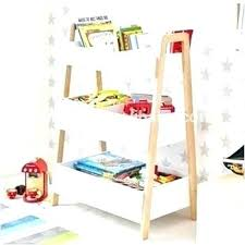 childrens toy storage units toddler toy storage toy storage shelf utility kids toy storage shelf 3 childrens toy storage units