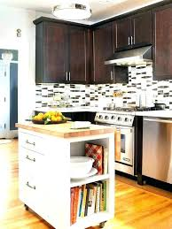 small kitchen island ideas with seating small kitchen layout with island best rolling kitchen island ideas