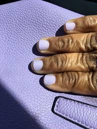 nail world 110 bluffs pkwy canton ga